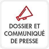 Dossier et communiqu� de presse