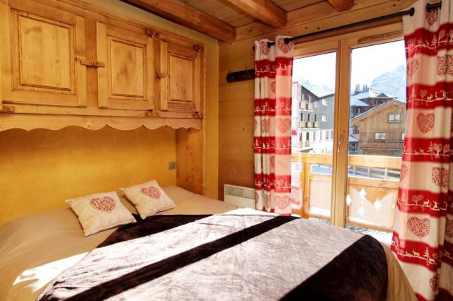 2-room-apartments