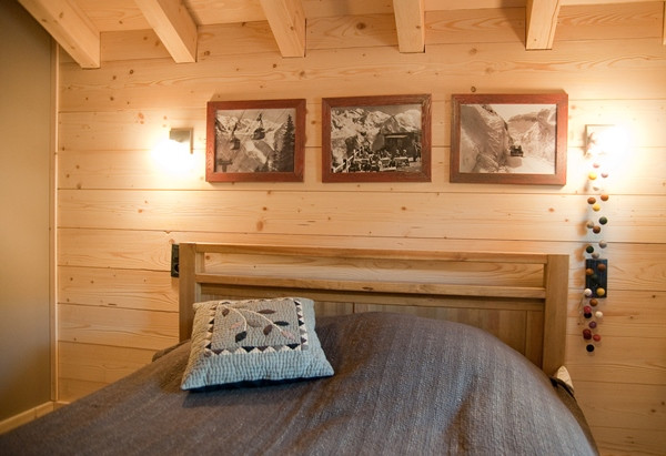 sud bretagne escalier location avec cuisine quip e droit locataire. Black Bedroom Furniture Sets. Home Design Ideas