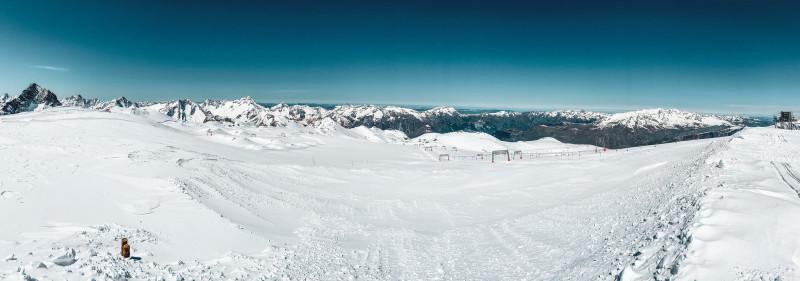 domaine-ski-les-2-alpes-1463