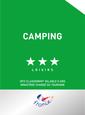 Camping 3*