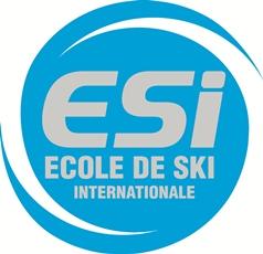 ESI Ecole de Ski Les 2 Alpes
