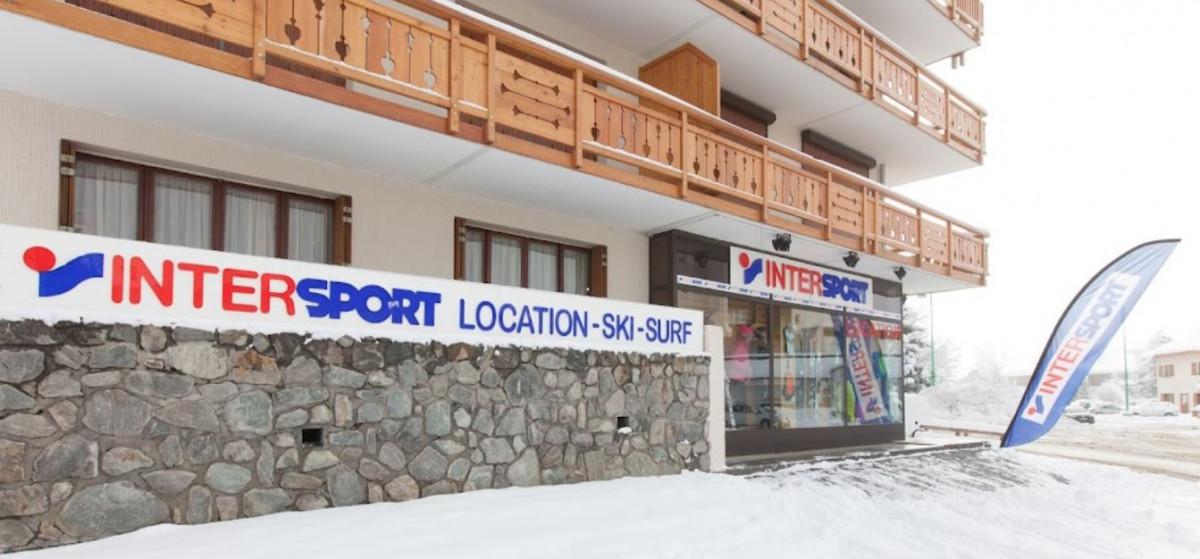 intersport-cabourg-216733
