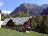 Centre de Vacances Les Chamois - Venosc