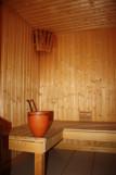 Hôtel La Meije - Les Deux Alpes - Sauna