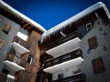 Hôtel Turan - Les 2 Alpes