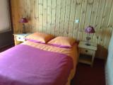 le-cairn-chambre-321