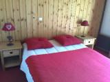 le-cairn-chambre-double-320
