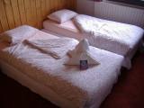 le-cairn-chambre-tw-422