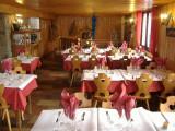le-cairn-restaurant-423