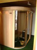 le-cairn-sauna-424