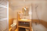 web-salle-de-bain-2p-1075