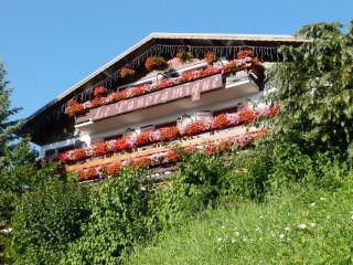 Hotel Le Panoramique