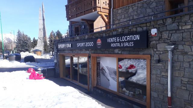les-2-skis-216718