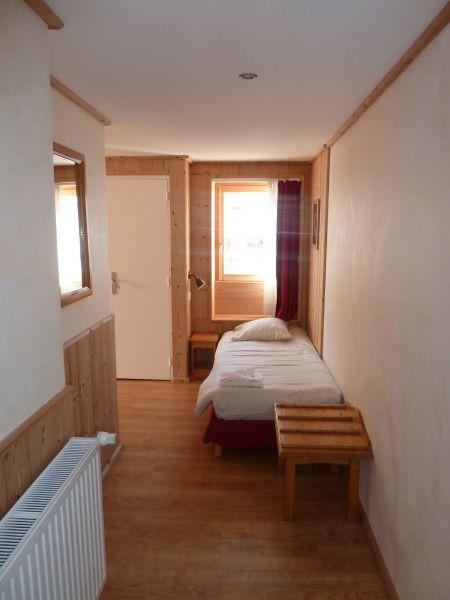 chambre-3p-1076