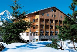 UCPA Alpe de Venosc - Les 2 Alpes