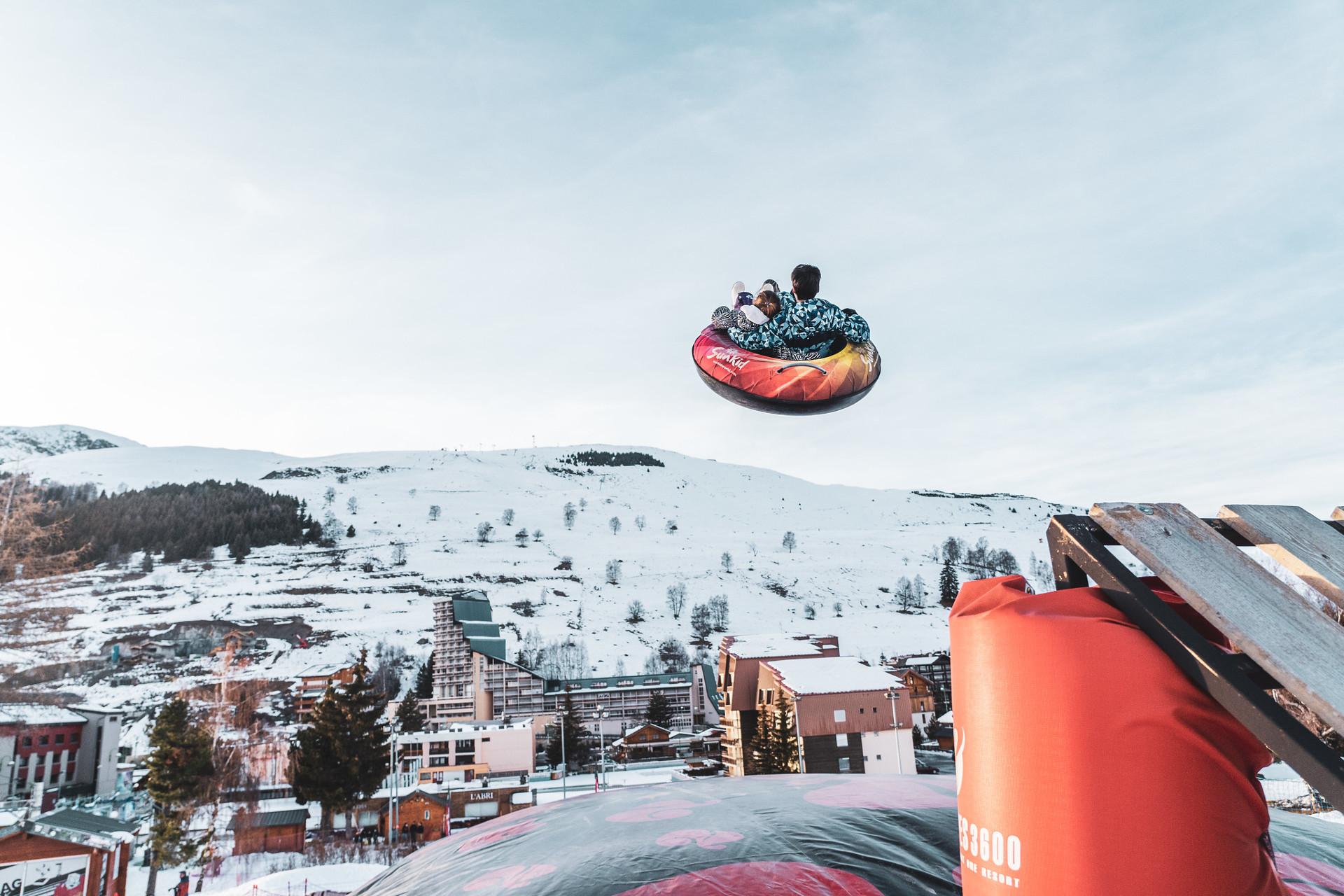 airbag-hiver-416240