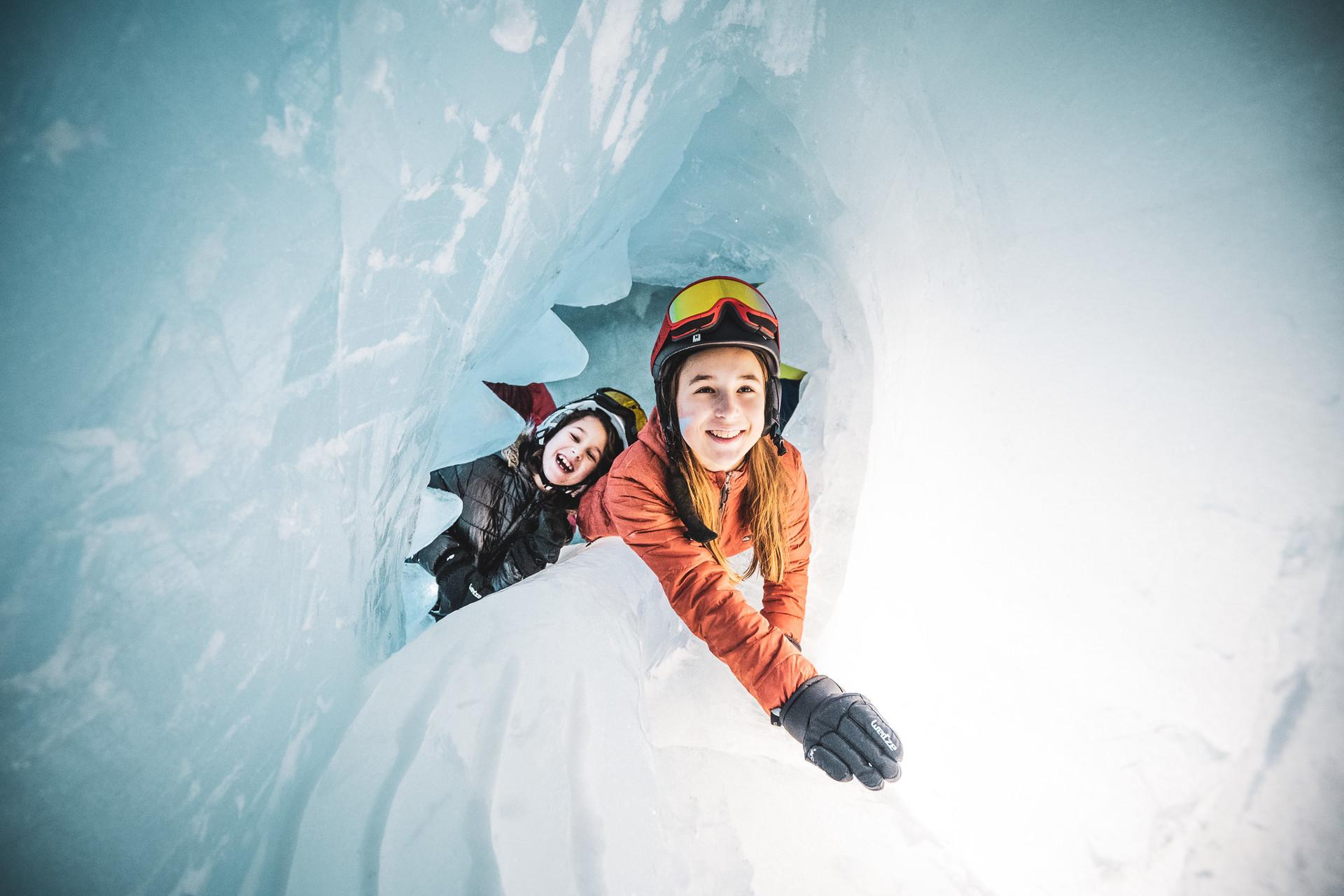grotte-de-glace-416237