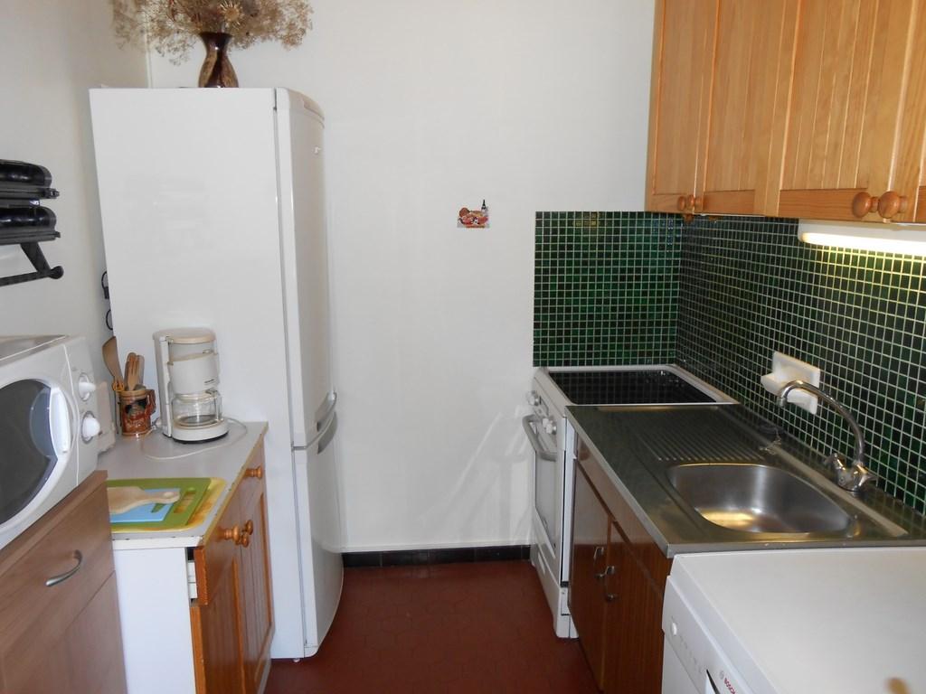 La residence n 03 appartement 6 personnes les 2 alpes for Location appartement bordeaux 6 personnes