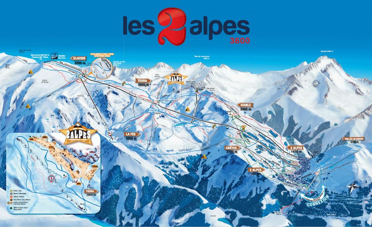 2-alpes-plan-pistes-h19-20-272560