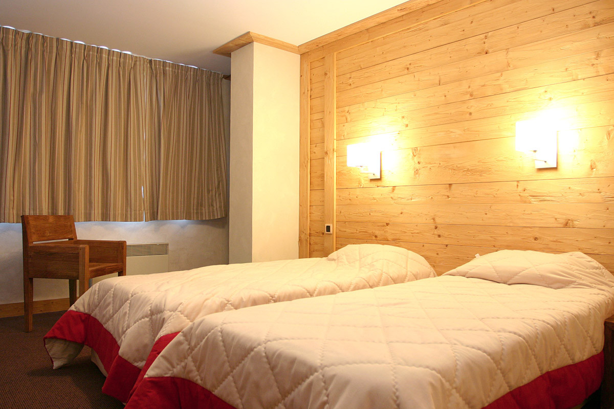 chambre-lits-simples-307355