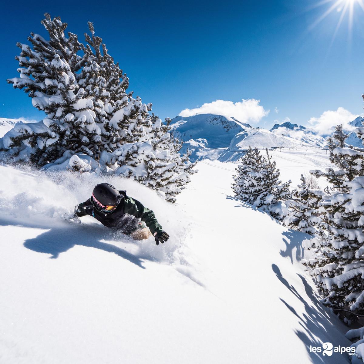 news-neige-272563