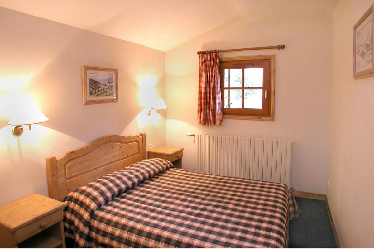 residence-alpina-lodge-2p4-chambre-307392