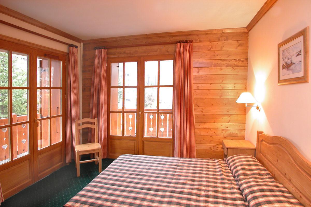 residence-alpina-lodge-3p8-chambre-307380