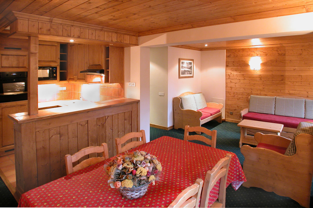 residence-alpina-lodge-3p8-cuisine-307382