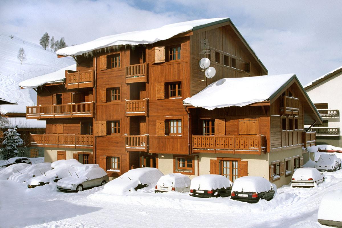 residence-alpina-lodge-exterieur-hiver-307389