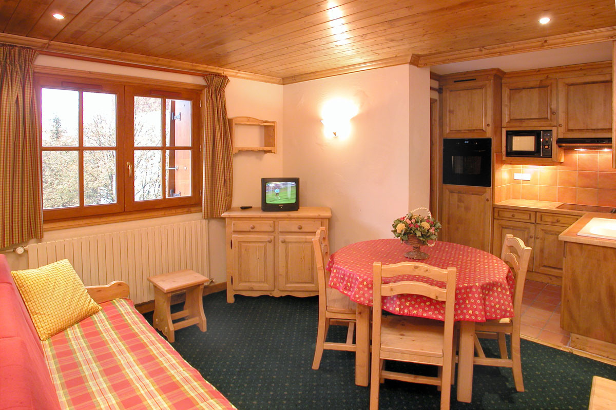 residence-alpina-lodge-st4-sejour-307395
