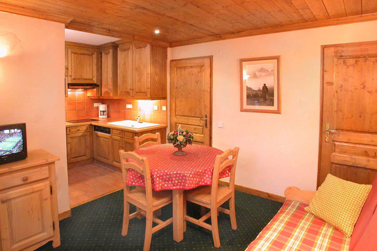 residence-alpina-lodge-st4-sejour2-307394
