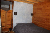 CHALET CANOA QUEBRADA Chambre 4