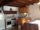 CHALET PITU (Le Courtil, Venosc Village) Maison 10 personnes