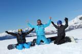 ecole-de-ski-et-snow-internationale-st-christophe-les-2-alpes-1886-217615