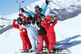 ecole-de-ski-et-snow-internationale-st-christophe-les-2-alpes-1887-217616