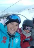 ecole-de-ski-et-snow-internationale-st-christophe-les-2-alpes-3392-217618