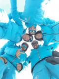 ecole-de-ski-et-snow-internationale-st-christophe-les-2-alpes-3393-217617