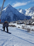 ecole-de-ski-et-snow-internationale-st-christophe-les-2-alpes-3395-217622