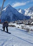 ecole-de-ski-et-snow-internationale-st-christophe-les-2-alpes-3395-217622