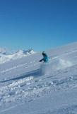 ecole-de-ski-et-snow-internationale-st-christophe-les-2-alpes-3396-217619