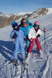 ecole-de-ski-et-snow-internationale-st-christophe-les-2-alpes-3397-217620