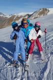 ecole-de-ski-et-snow-internationale-st-christophe-les-2-alpes-3397-217620