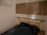 L'ANDROMEDE N°12 Bedroom