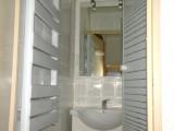 L'ANDROMEDE N°62 Sala da doccia