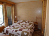 L'OLYMPE N° 57 Bedroom 1