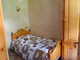 L'OLYMPE N° 57 Bedroom 2