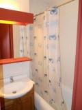 La Meije B07 - salle de bains