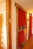 LE 3300 N°48 Entrance hall