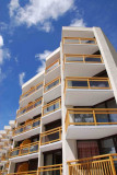 LE 3300 N°48 Residence